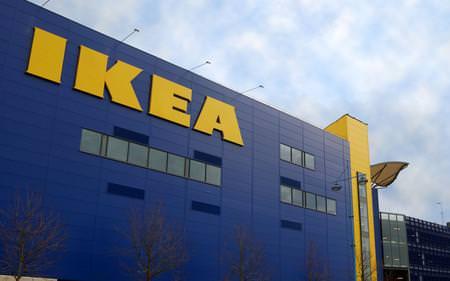 Ikea abre el 19 de marzo de 2012 la tienda sueca - Ikea jardin espana tourcoing ...