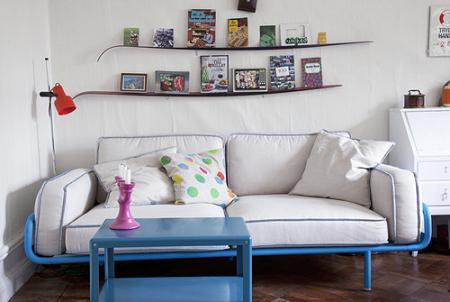 novedades en ikea ps la tienda sueca. Black Bedroom Furniture Sets. Home Design Ideas