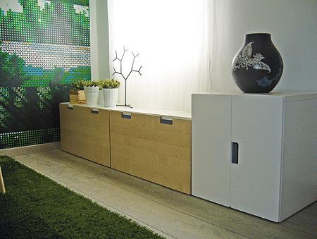 La casa sueca interiorismo low cost for La casa sueca decoracion