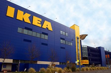 Ikea sabadell horarios ofertas y c mo llegar - Ikea como llegar ...