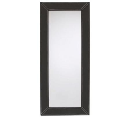 Oferta ikea espejo de cuerpo entero por 25 euros for Oferta espejo pared