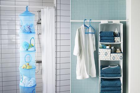 Catálogo Ikea 2013: 5 ideas