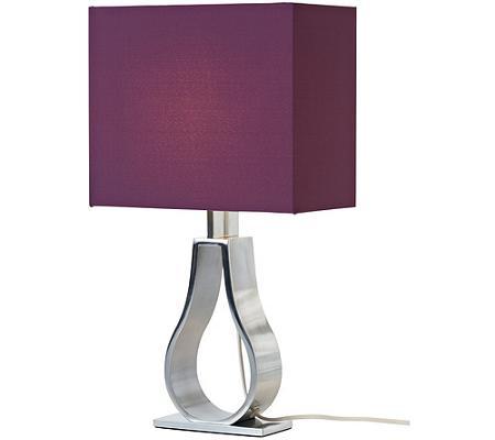 Lámparas Ikea 2013