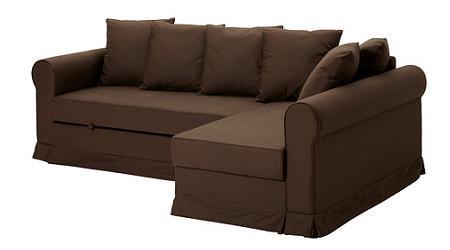 Sof s ikea 2013 for Sofa cama chester precio