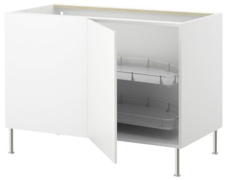 Comprar ofertas platos de ducha muebles sofas spain Armario esquinero bano