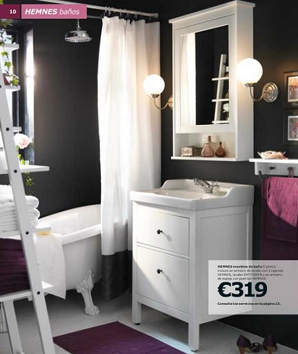 Catalogo ikea muebles post estantera string pocket ue blog decoracin nrdica blog ikea catalogo - Papelera bano ikea ...