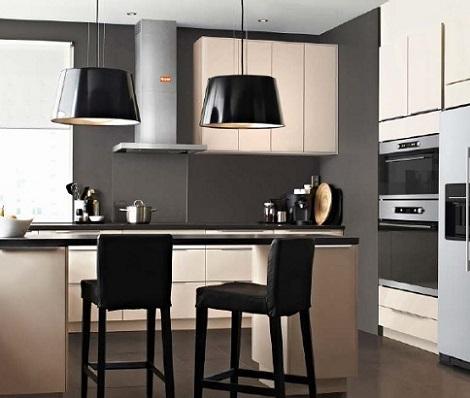 Nuevas fotos del cat logo de ikea 2014 - Ikea muebles cocina catalogo ...