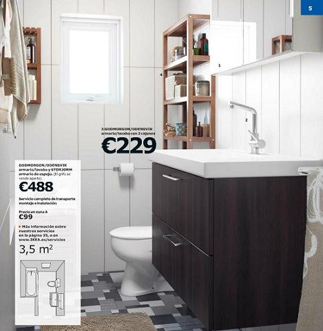 Cat logo de ika 2015 online ba os - Ikea bologna catalogo on line ...