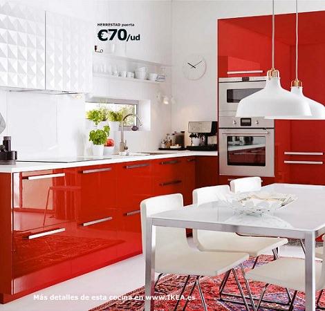 Cocinas online stunning like with cocinas online trendy for Disenador de cocinas gratis