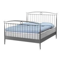 C talogo ikea 2009 nuevas camas para el dormitorio ii for Ikea catalogo camas