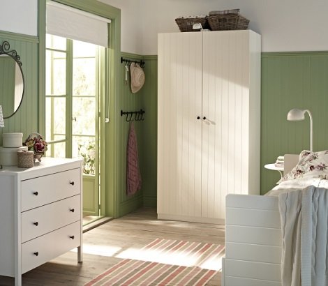 Fotos dormitorios ikea the best matrimonio ikea ideas on for Dormitorio matrimonio ikea