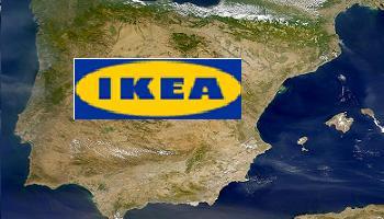 Ikea en espa a - Ikea espana catalogo ...