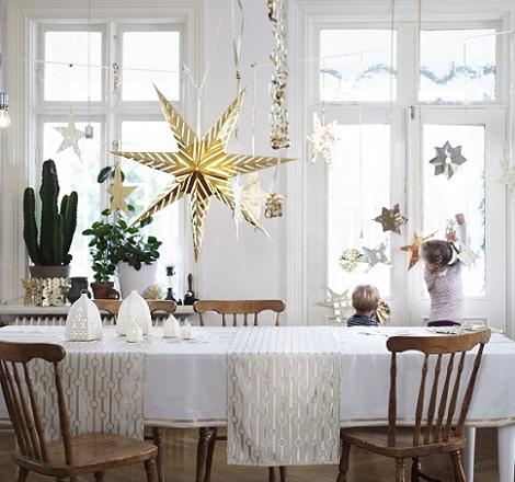 avance del catálogo de navidad de ikea