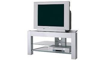 Rebajas ikea mesa para tv - Mesas de tv ikea ...