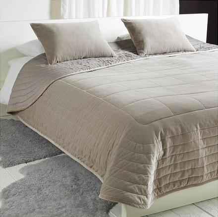 Colchas de ikea para camas de matrimonio verano 2014 for Una cama de matrimonio