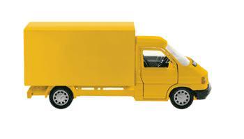 furgoneta ikea