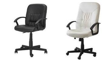 oferta en ikea asturias en sillas de oficina On sillas de ordenador ikea