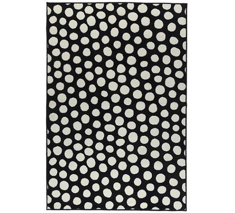 Las alfombras m s baratas de ikea - Alfombras pequenas ikea ...