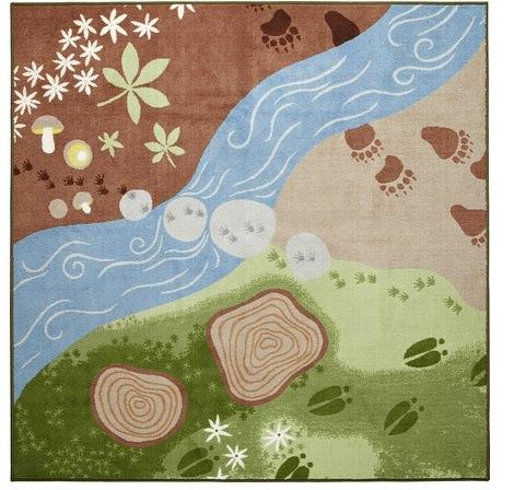 Alfombras baratas de ikea auto design tech for Ofertas alfombras baratas