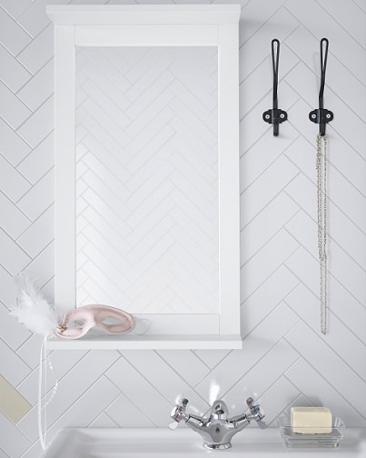 Estanteria Para Baño Aki:Espejos De Baño Ikea Pictures to pin on Pinterest
