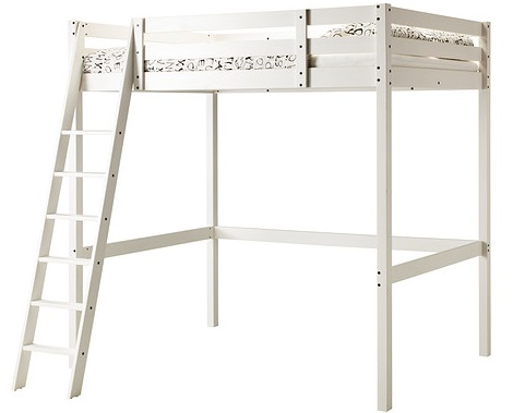 Ikea catalogo camas ikea catalogo camas svrta estructura for Estructura de cama alta ikea