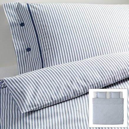 Nuevas Fundas N 243 Rdicas De Ikea 2014