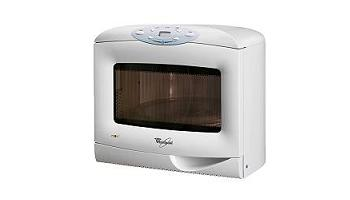 Oferta ikea en microondas for Planificador de cocinas