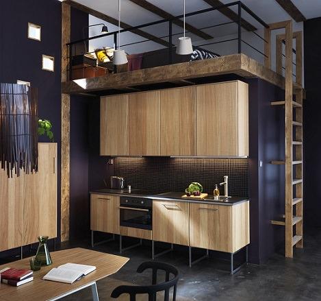electrodom armario ikea armarios de cocina gama de cocinas metod de ikea with ikea modulos de cocina - Modulos Cocina Ikea