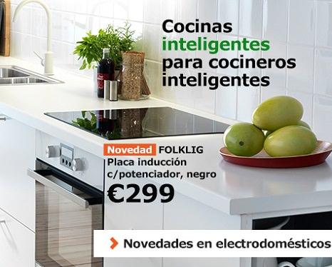 Programa ikea cocinas fregadero redondo programa ikea for Planificador cocinas gratis