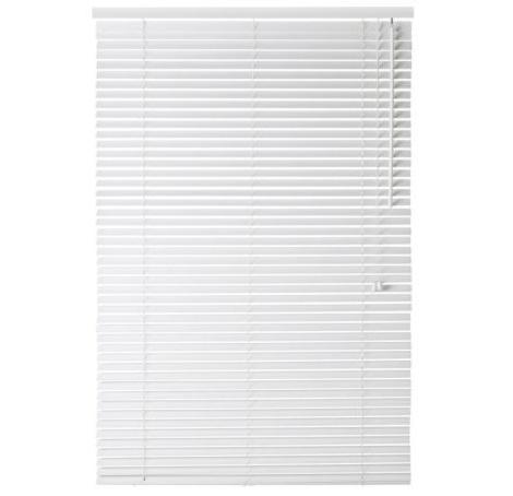 Estores y cortinas enrollables de ikea - Cortinas exterior ikea ...