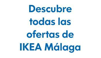 Casas cocinas mueble como llegar a ikea malaga - Ikea como llegar ...