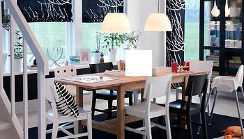 Tienda ikea l 39 hospitalet for Ikea gran via telefono