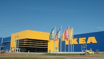 La tienda ikea m laga for Ikea malaga telefono