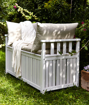 Estructuras Prefabricadas Definicion Muebles De Jardin Ikea