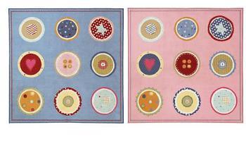 Alfombra para ni os de ikea - Ikea catalogo alfombras ...