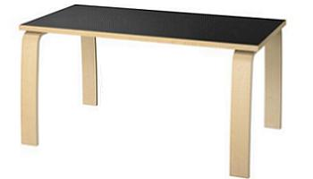 Crea tu propia mesa en ikea - Mesa regulable en altura ikea ...