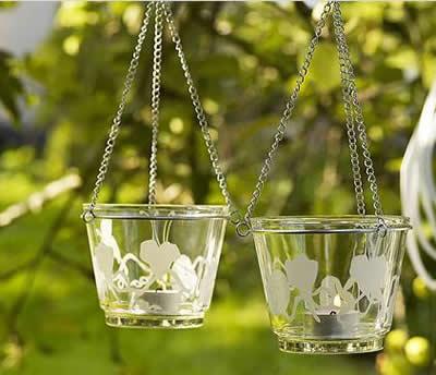 10 accesorios de ikea para el jard n decoraci n - Accesorios para jardines pequenos ...