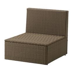 modulo asiento arhoma