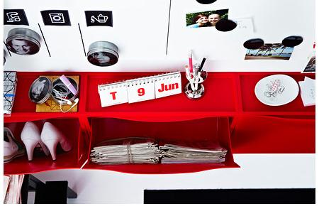 Armario zapatero de ikea - Ikea armario zapatero ...
