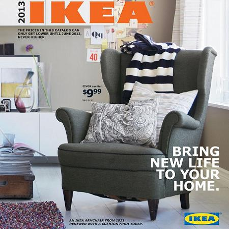 Cat logo ikea 2013 usa - Ikea jardin espana tourcoing ...