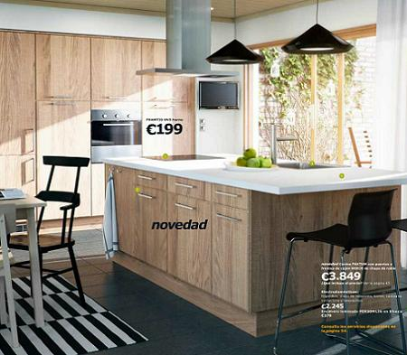 Catalogo Cocinas Ikea 2013 together with Muebles Ninos Ikea together with Conoces Las Tiendas Tiger Adictas A Nuestro Ultimo Descubrimiento together with Software Casa Migliori Programmi Online Arredare Casa besides Oltre Nuova Collezione Primavera Estate 2013. on catalogo ikea 2012