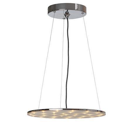 Lámpara Klor