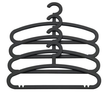 Perchas De Ikea