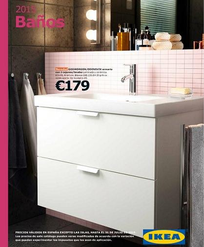 Solicitar Catalogo Ikea Excellent Good Jefe De Tienda With