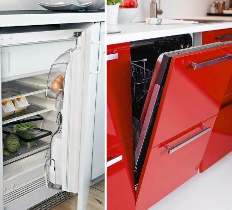 electrodomesticos ikea cocinas 2015 online