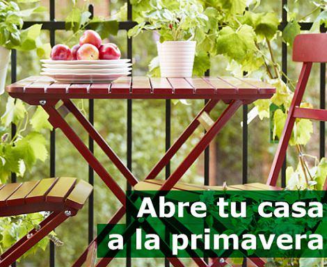 Cat logo ikea primavera verano 2014 - Catalogo ikea 2014 pdf ...
