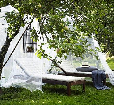Cat logo ikea jard n primavera verano 2014 la tienda sueca - Tumbonas jardin ikea ...