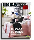 Ikea Catálogo 2009