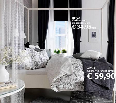 Doseles para la cama una idea acogedora para tu dormitorio - Doseles para camas ...
