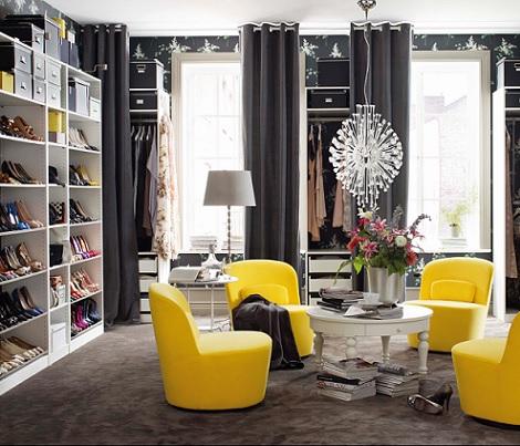 Cat logo de ikea 2014 lo mejor en dormitorios - Ikea dormitorios catalogo ...
